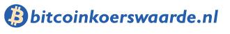 bitcoinkoerswaarde.nl