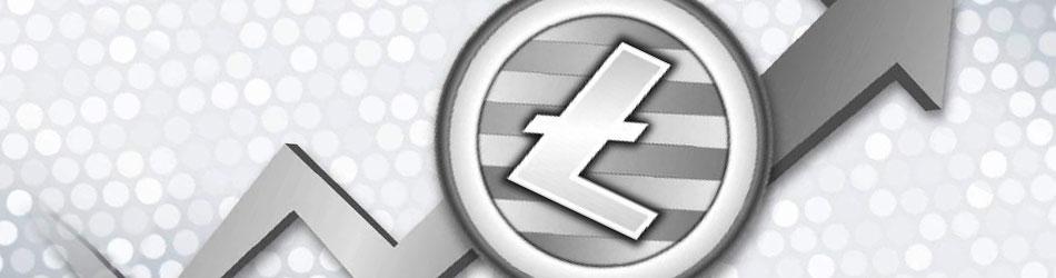 Informatie Litecoin